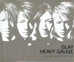 HEAVY GAUGE(通常)(CDA)