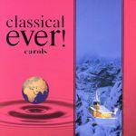 classical ever!(通常)(CDA)
