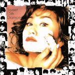Sweet 15th Diamond-コンプリート・ベスト・アルバム-(通常)(CDA)