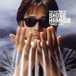 "The History of Shogo Hamada""Since 1975""(通常)(CDA)"