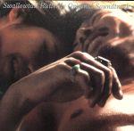 「スワロウテイル・バタフライ」オリジナル・サウンドトラック(通常)(CDA)