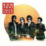 TOKYO ROAD~ベスト・オブ・ボン・ジョヴィ-ロック・トラックス(通常)(CDA)