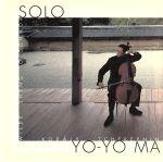コダーイ:無伴奏チェロ・ソナタ作品8(通常)(CDA)