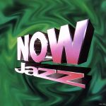 NOW JAZZ(通常)(CDA)