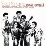 Soul Source-JACKSON5 REMIXES2(通常)(CDA)