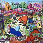 パラッパラッパー オリジナル・サウンドトラック(通常)(CDA)