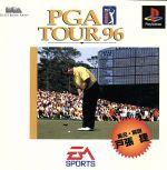 PGA TOUR GOLF'96(ゲーム)