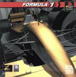FORMULA 1(フォーミュラワン)(ゲーム)