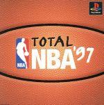 トータル NBA'97(ゲーム)