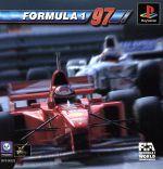 FORMULA 1'97(フォーミュラワン)(ゲーム)