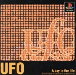 UFO-A DAY IN THE LIFE(ゲーム)