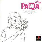 PAQAパクァ(ゲーム)