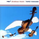 Endless Violin(通常)(CDA)