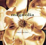 「マグノリア」オリジナル・サウンドトラック(通常)(CDA)