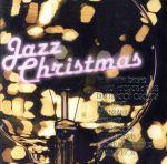 JAZZ クリスマス(通常)(CDA)