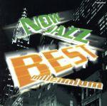 NOW JAZZ BEST millennium(通常)(CDA)