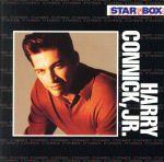 STAR BOX(通常)(CDA)