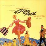 「サウンド・オブ・ミュージック」オリジナル・サウンドトラック(通常)(CDA)