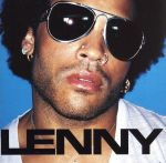 LENNY(通常)(CDA)