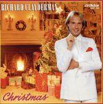 リチャード・クレイダーマン・クリスマス(通常)(CDA)