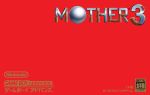 MOTHER3(ゲーム)