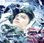 RUMBLE#234(通常)(CDA)