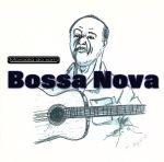 Moradia do som Bossa Nova(通常)(CDA)