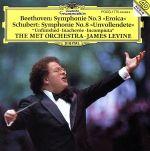 ベートーヴェン:交響曲第3番 変ホ長調「英雄」(通常)(CDA)