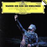 ワーグナー:楽劇「ニューベルングの指環」(通常)(CDA)