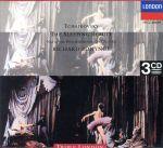 チャイコフスキー:バレエ音楽「眠りの森の美女」(通常)(CDA)