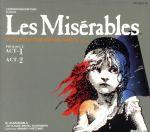Les Miserables(通常)(CDA)