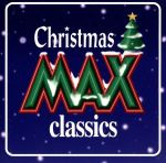 クリスマスMAXクラシック
