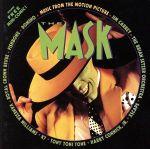 「マスク」オリジナル・サウンドトラック(通常)(CDA)