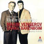 シベリウス&ニールセン:ヴァイオリン協奏曲(通常)(CDA)