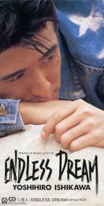 【8cm】ENDLESS DREAM(通常)(CDS)