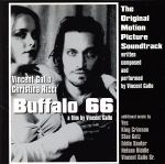 BUFFALO`66(通常)(CDA)