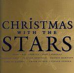 Christmas With The Stars(とっておきのクリスマス)(通常)(CDA)