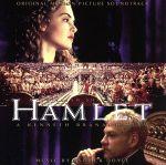 ハムレット オリジナル・サウンドトラック(通常)(CDA)
