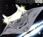 【8cm】NICE AGE/TECHNOPOLIS(通常)(CDS)