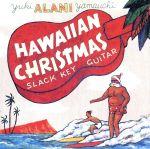 ハワイアンクリスマス(通常)(CDA)