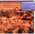 「月の虹」オリジナル・サウンドトラック(通常)(CDA)