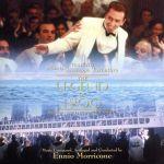 「海の上のピアニスト」オリジナル・サウンドトラック(通常)(CDA)