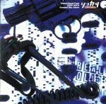 「ショカツ」オリジナル・サウンドトラック(通常)(CDA)