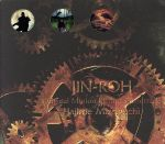 JIN-ROH Original Motion Picture Soundtrack 映画「人狼」オリジナル・サウンドトラック(通常)(CDA)