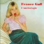 夢見るフランス・ギャル~アンソロジー`63/`68(通常)(CDA)