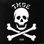 TMGE 106(通常)(CDA)