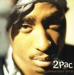 Greatest Hits(通常)(CDA)