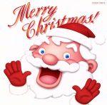 英語でうたおう!クリスマスソング(通常)(CDA)