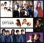 K-POP コンピレーション ~エス・エム・タウン~(通常)(CDA)
