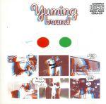 YUMING BRAND(CDA)